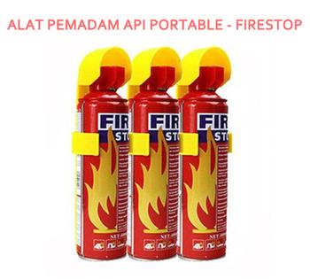 alat-pemadam-api-portable-fire-stop