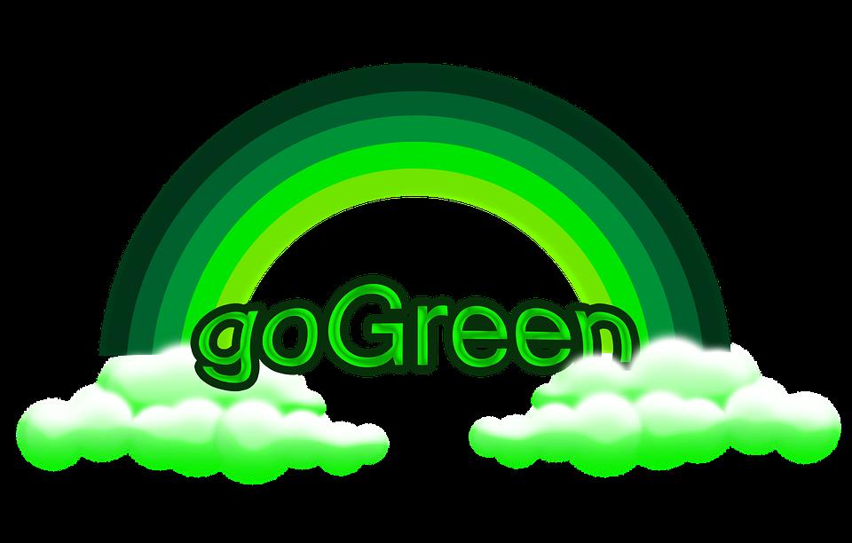 Jenis Apar clean agent idak merusak lapisan ozone