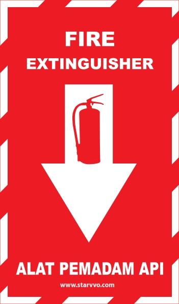 Stiker-petunjuk-arah_001.jpg