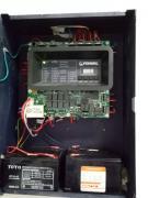 Maintenance-FM200-System-PT-Keihin-10