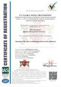 Sertifikat-ISO-GMP-1