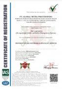 Sertifikat-ISO-GMP-3